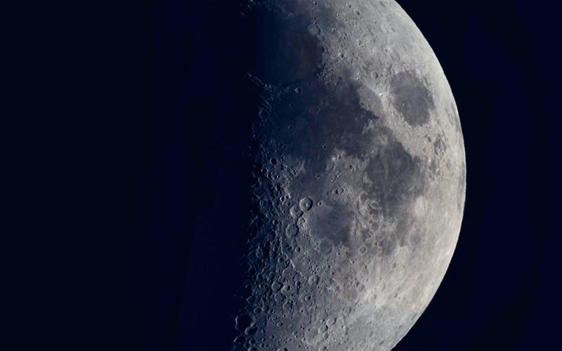 Что такое лунный календарь, и как он влияет на нашу жизнь