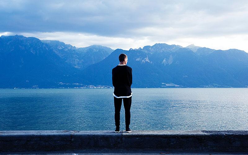Отличия психологии женатого мужчины и холостяка