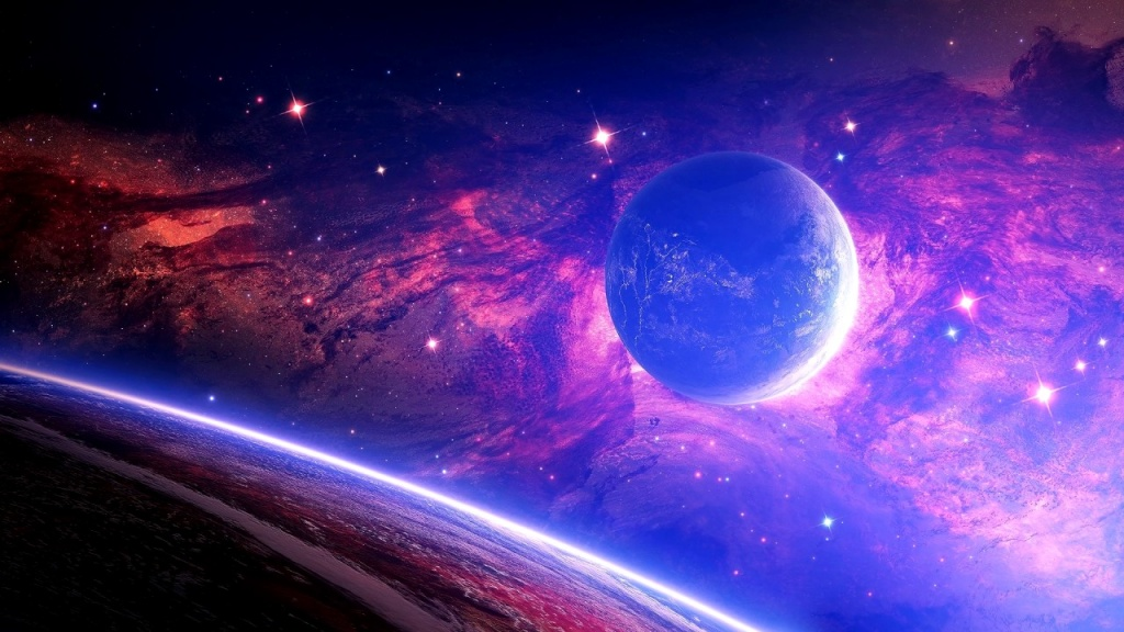 Звёздное небо и космос в картинках - Страница 25 9d1e530b6a59d48bc5b7c3d50a317ffd